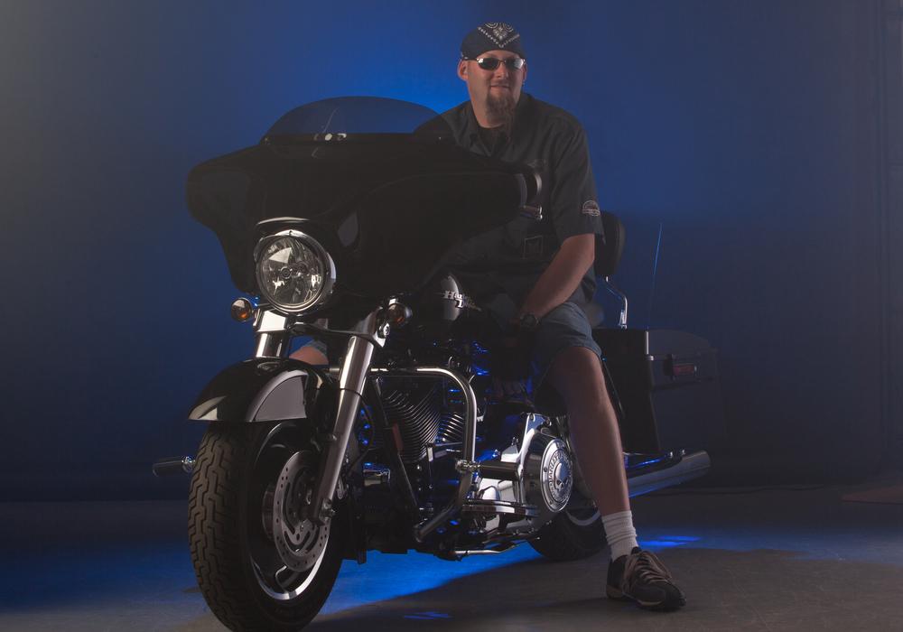 bike0000804.jpg