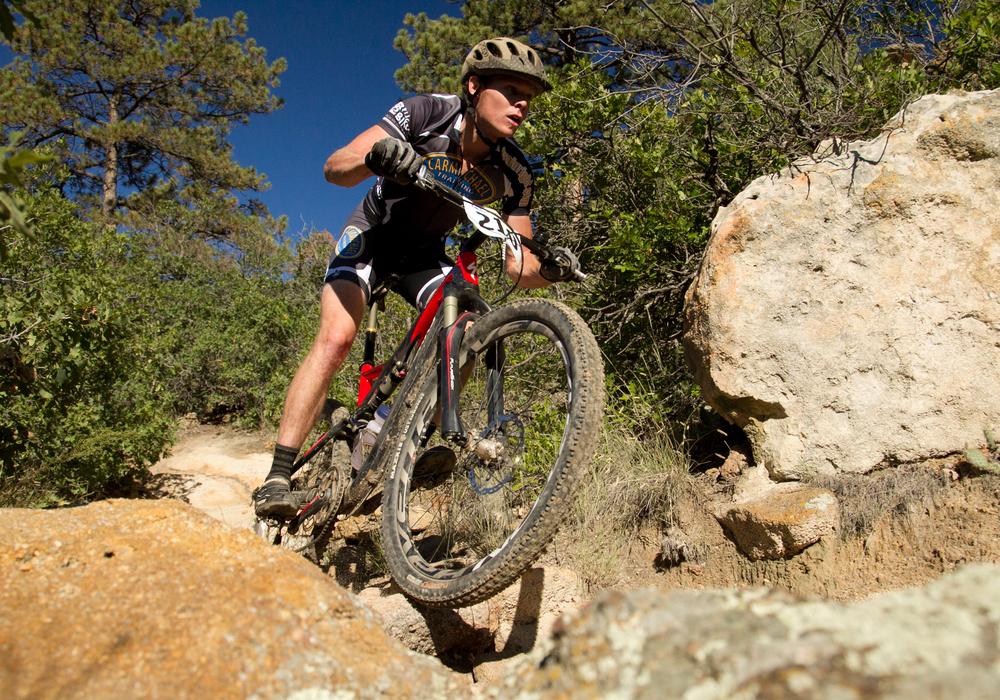 Pro Cycling Palmer Park 50-DG4H4341.jpg