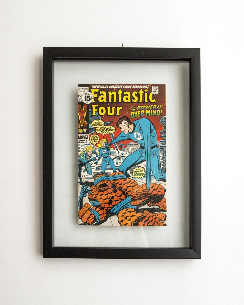 FantasticFour.jpg