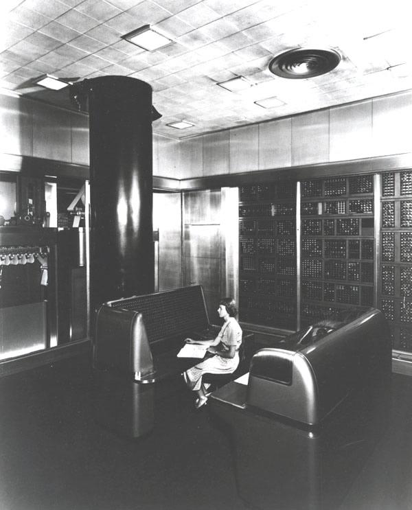 IBM_ssec_1948.jpg