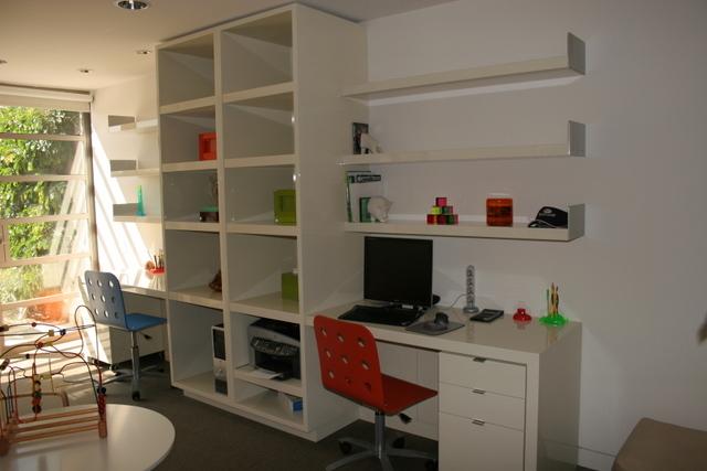 bookshelf-7.jpg
