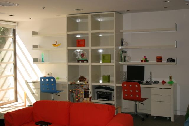 bookshelf-8.jpg