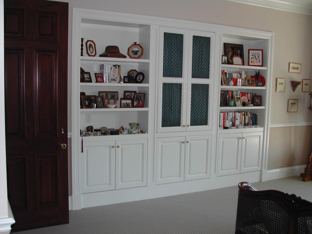 bookshelf-9.jpg