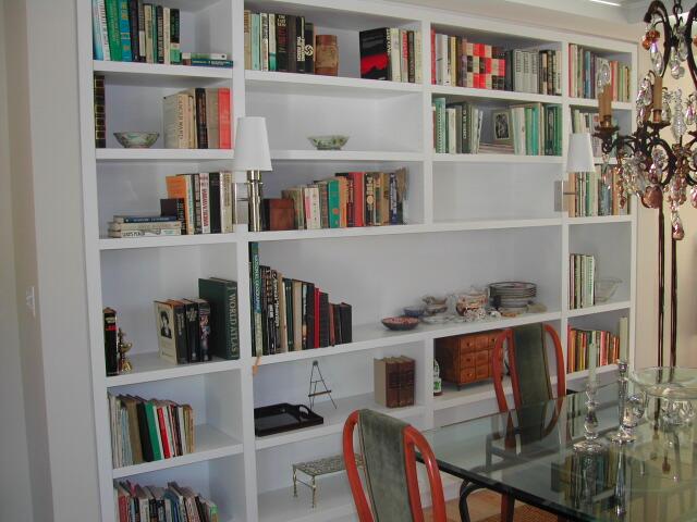 bookshelf-4.jpg