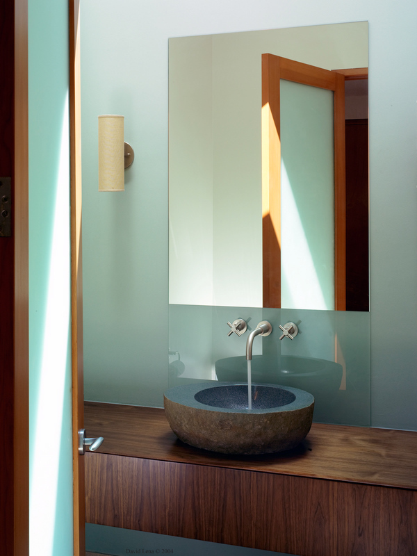 bath-18.jpg