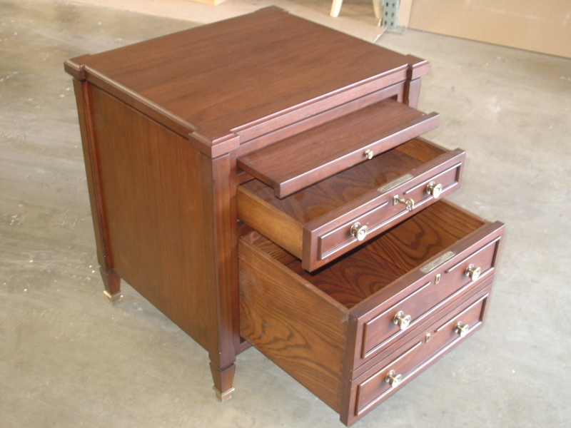 furniture-24.jpg