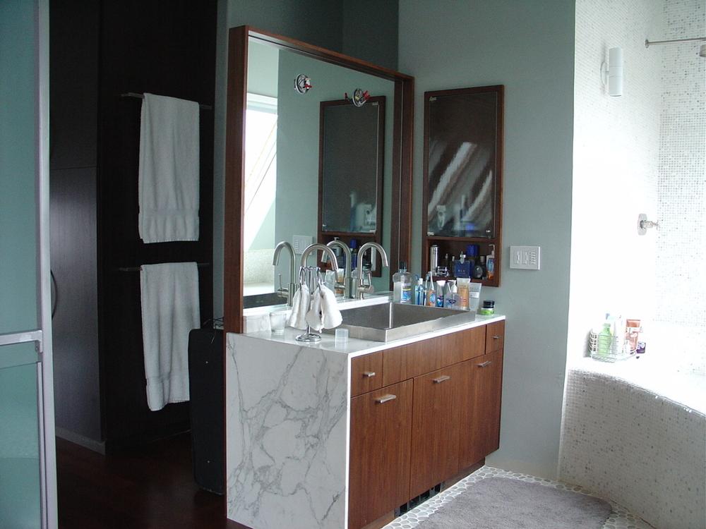 bath-7.jpg