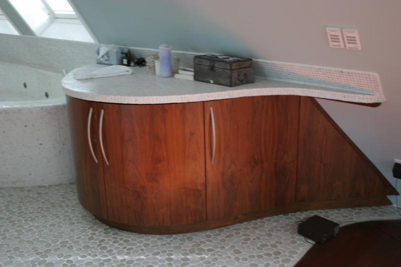 bath-34.jpg