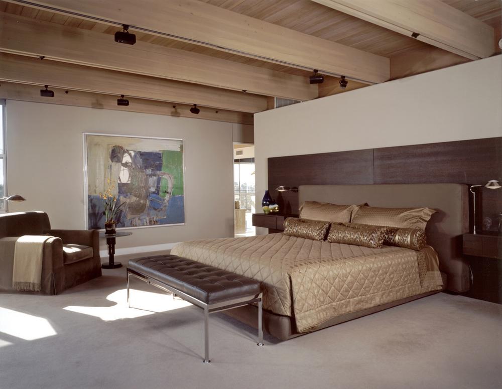 bedroom-25.jpg