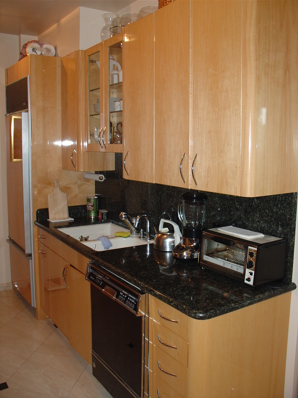 Kitchen-13.JPG