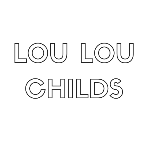 Lou Lou Childs