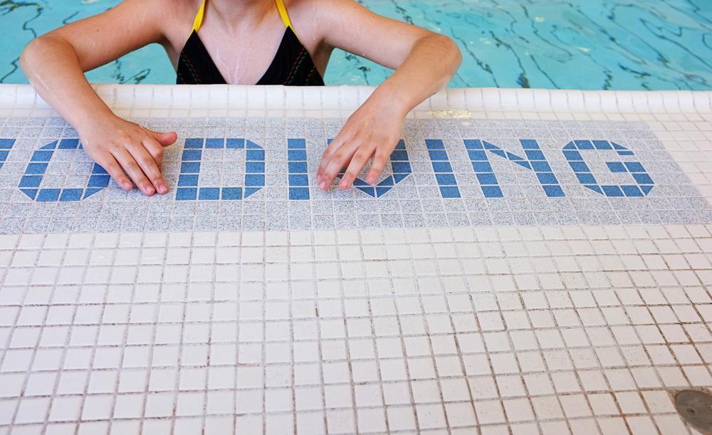livswim.jpg