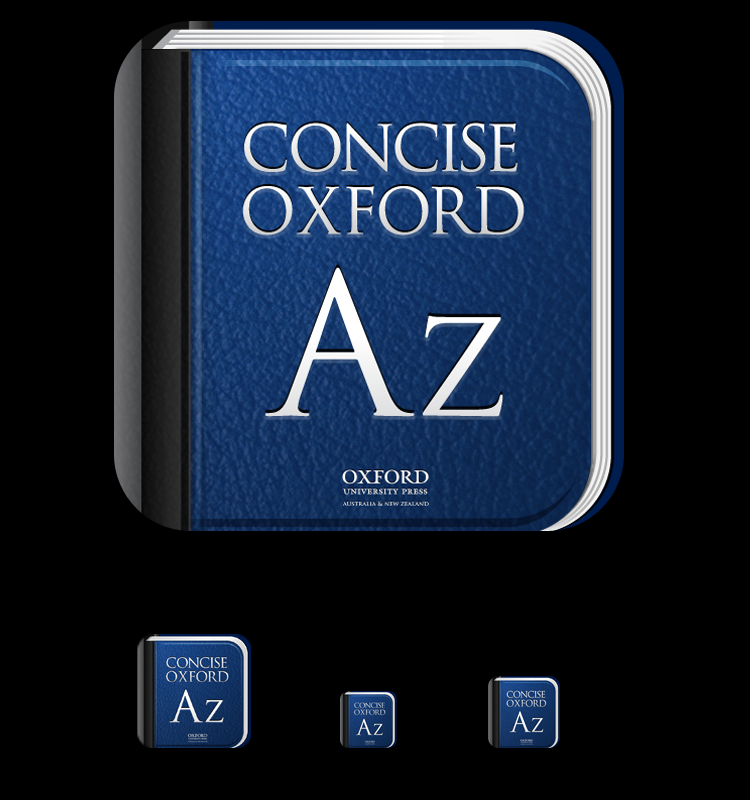 oup_dictionary.png