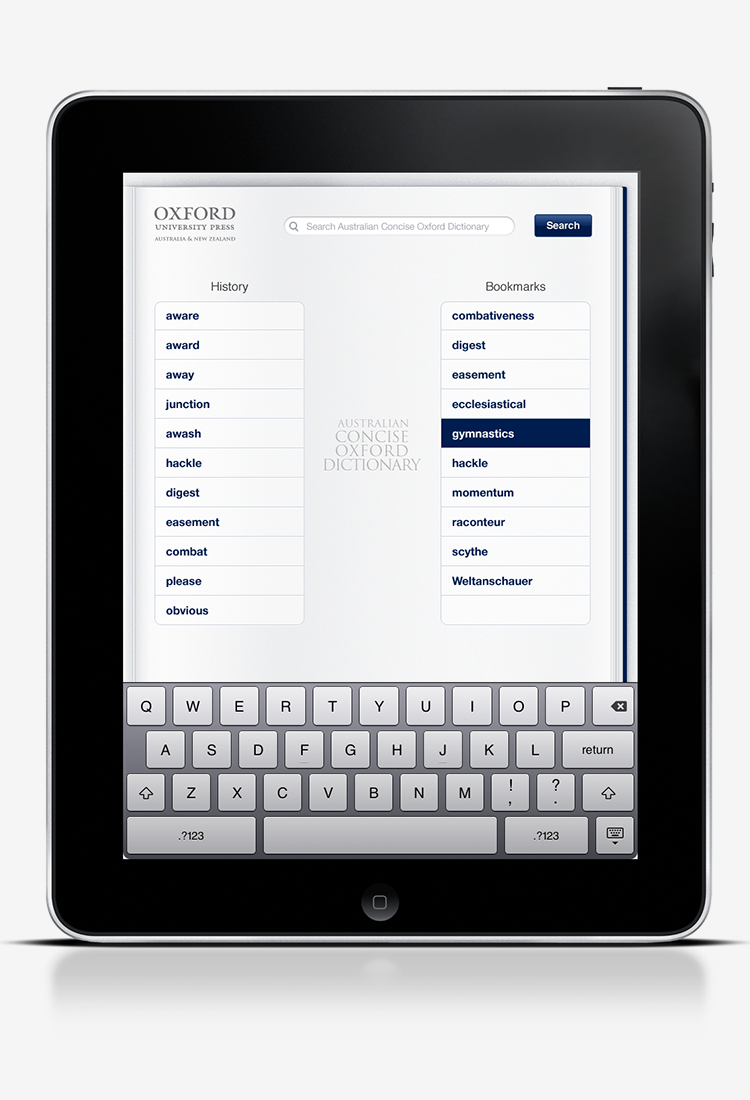 oup_dictionary_ipad1.png