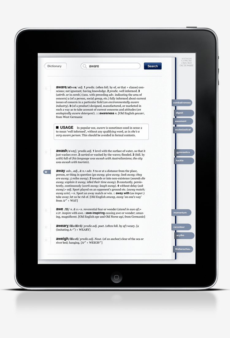 oup_dictionary_ipad2.png