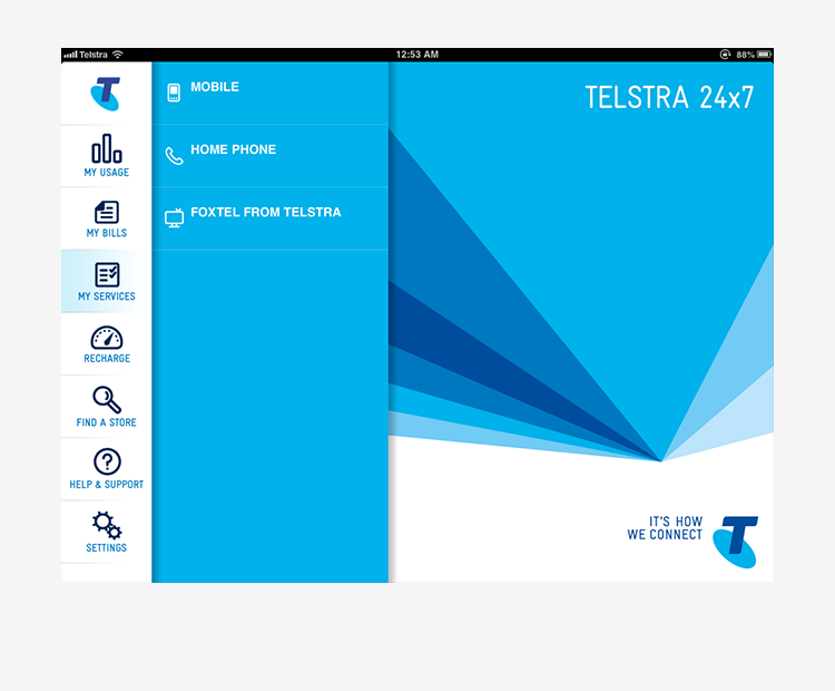telstra_icon2.png