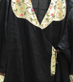 black crossnew front top.JPG
