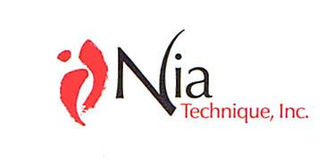 Nia logo.png