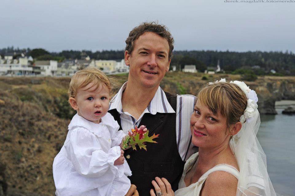 natasha family.jpg