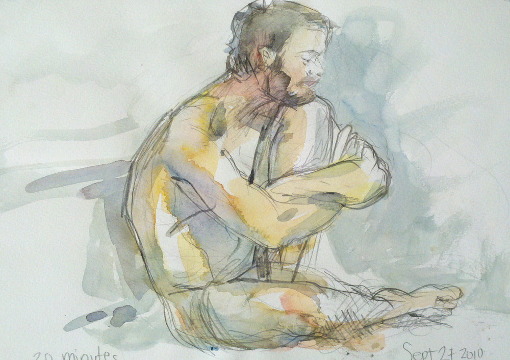 seated male nude.jpg