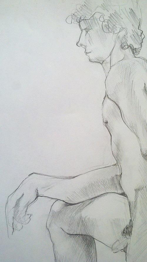 standing male detail.jpg