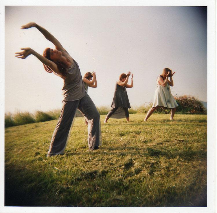 a twirl linedance cass.jpg