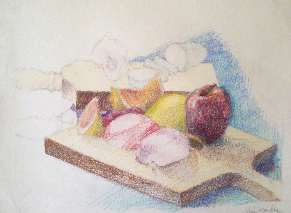 cutting board with fruit.jpg