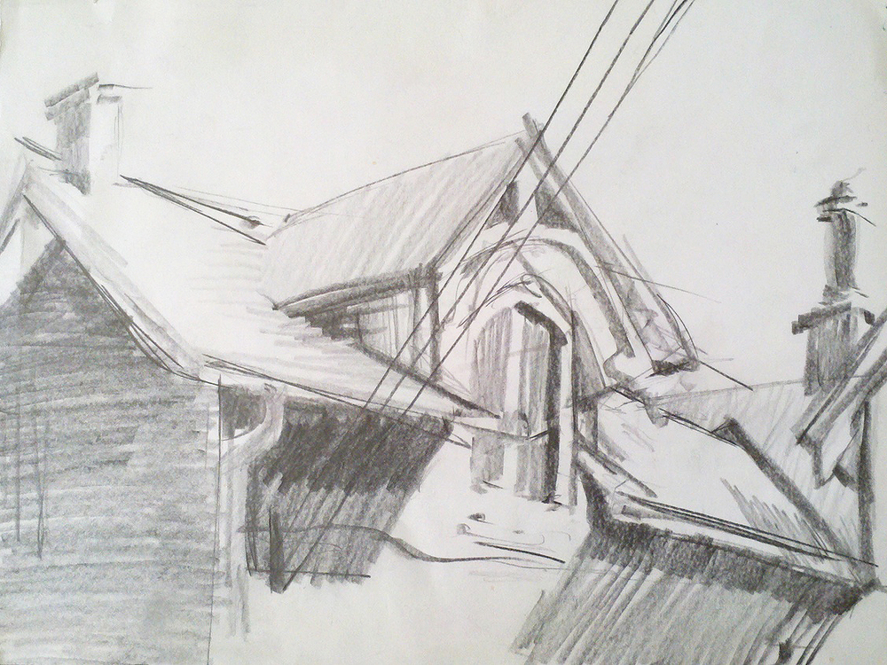 gable and wire sketch.jpg
