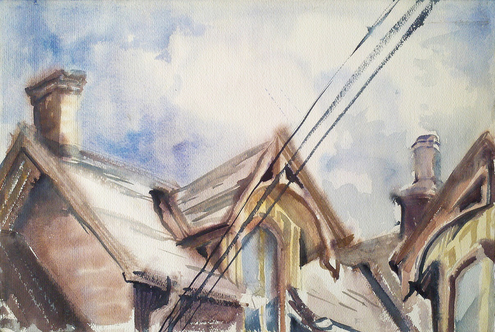 gable and wire watercolor.jpg