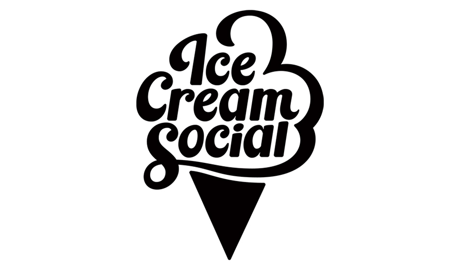 The_Mahoney_Studio_IceCreamSocial_logo.jpg