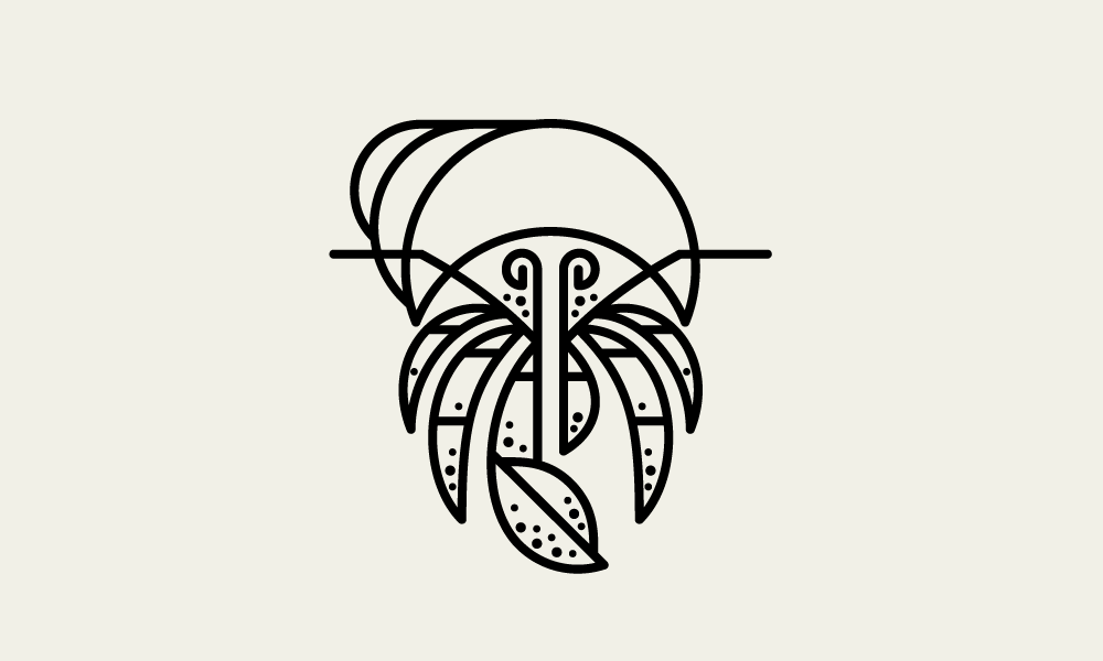 The_Mahoney_Studio_Hermit_crab.png