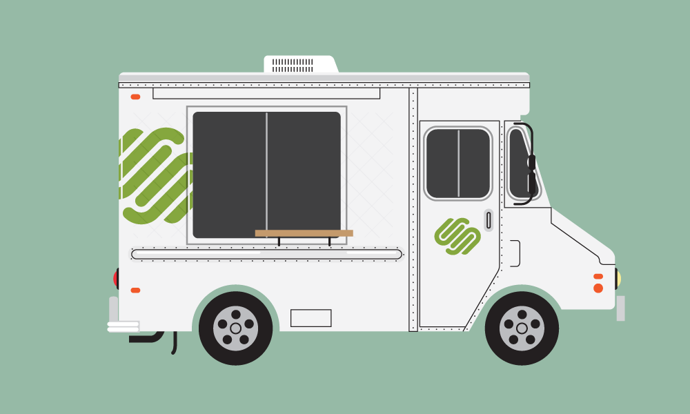 The_Mahoney_Studio_Square_Space_food_truck.png
