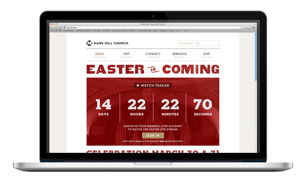 website_mockup_easter.jpg
