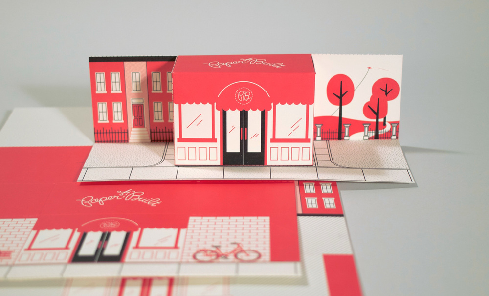 The_Mahoney_Studio_Paper_Built_04.jpg