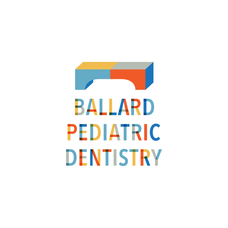 Ballard Pediatric Dentistry -