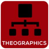 visual theology2x.png