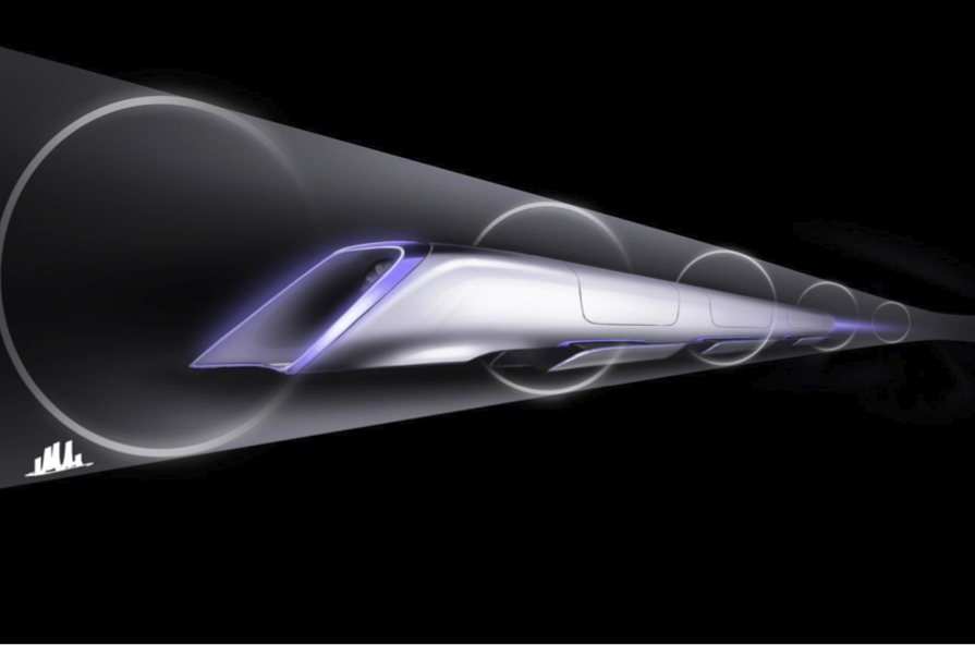 hyperloop.png