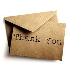 Image - www.kindnessblog.com