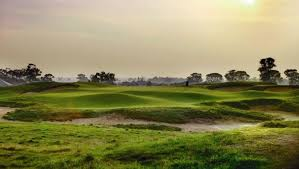Here's a test – I am a fan of golf, so when I ask, which Australian has won the most majors, which name comes to mind first? - (Answer below)