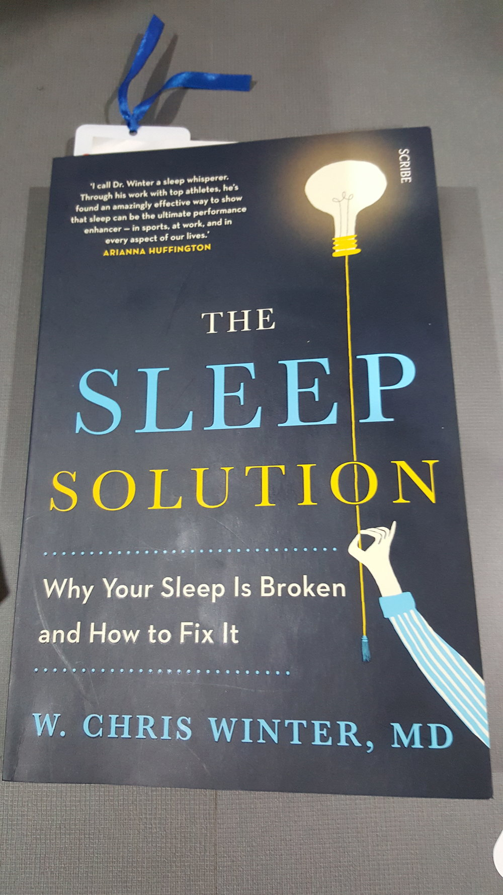 the sleep solution w. chris winter.jpg