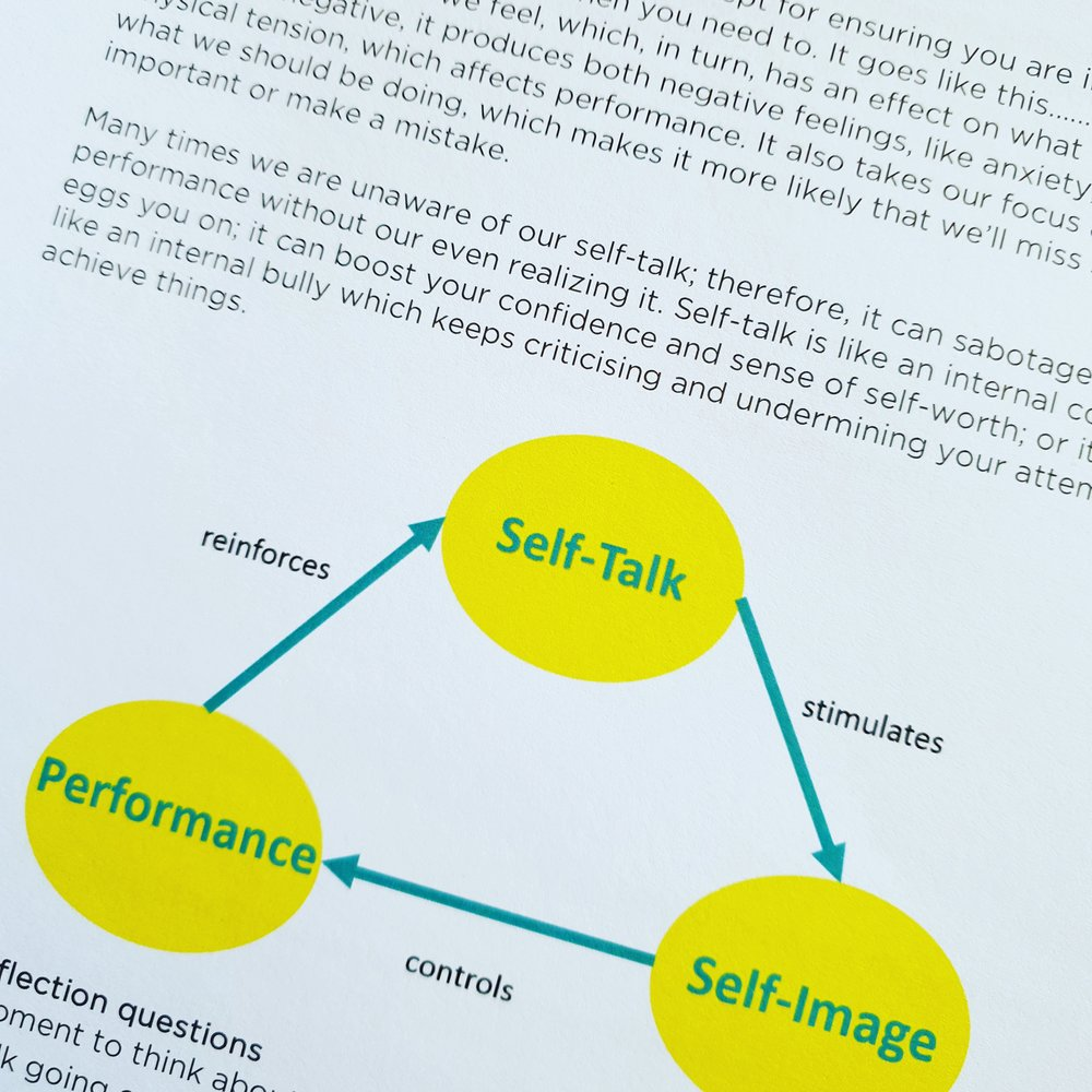 Self Talk page from workbook.jpg