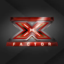 Image: The X Factor Facebook
