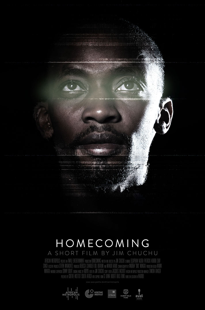 homecoming-poster-SM.jpg