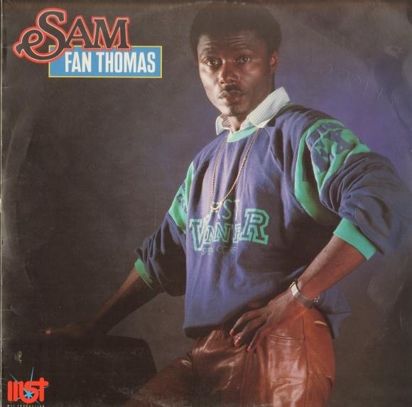 sam-fan-thomas-3.jpg