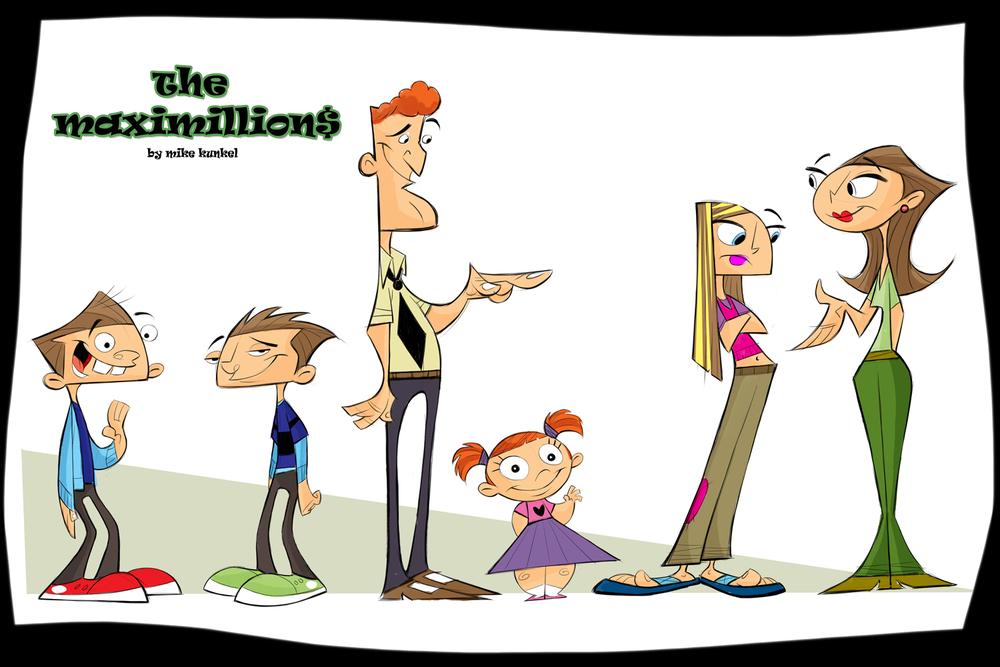 familylineup.jpg