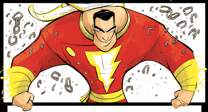 SHAZAM_issue3_mkunkel.jpg