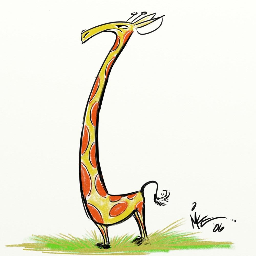 GeorgeGiraffe.jpg