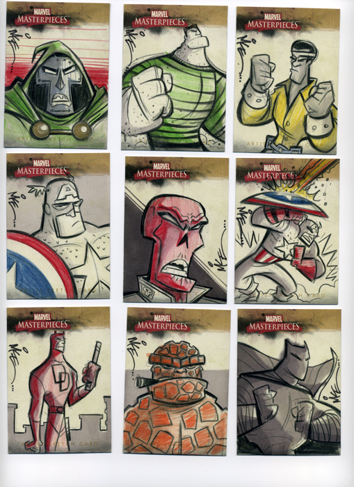 MARVELsketchcards_2email.jpg