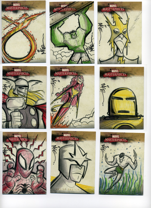 MARVELsketchcards_4email.jpg