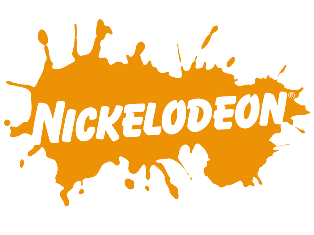 Nickelodeon-old-school-nickelodeon-295359_1024_768.jpg